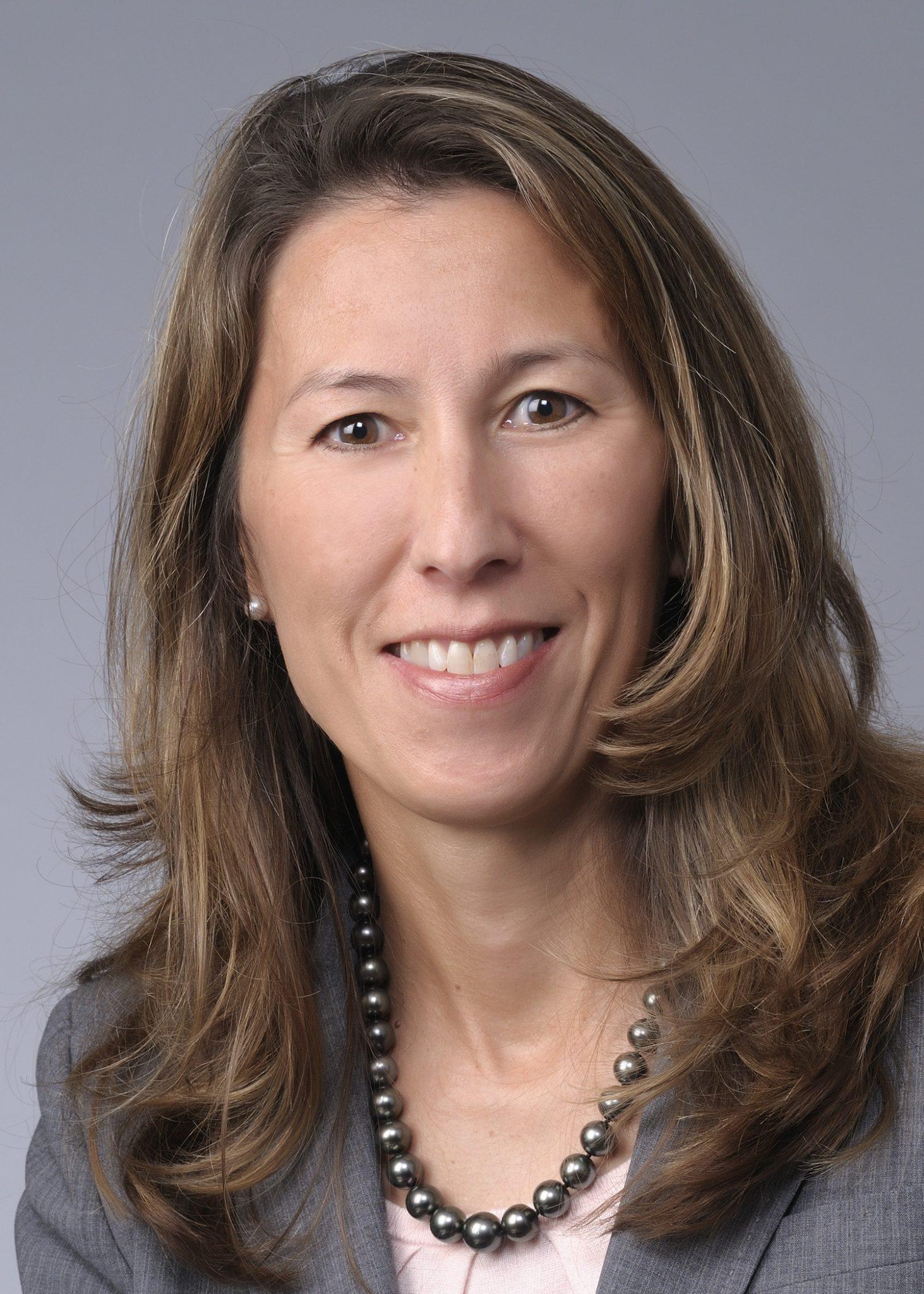 Jennifer L. Dixon - Kainen, Escalera & McHale